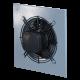 Осевые вентиляторы Blauberg